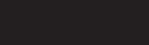 logo aldog