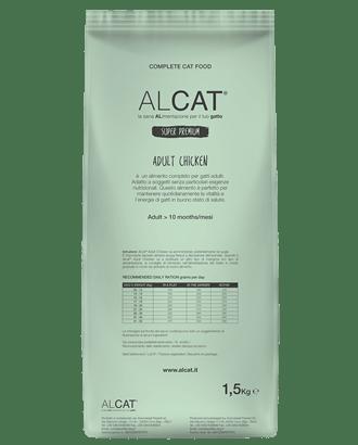 ALCAT Adult chicken 1,5kg retro-01