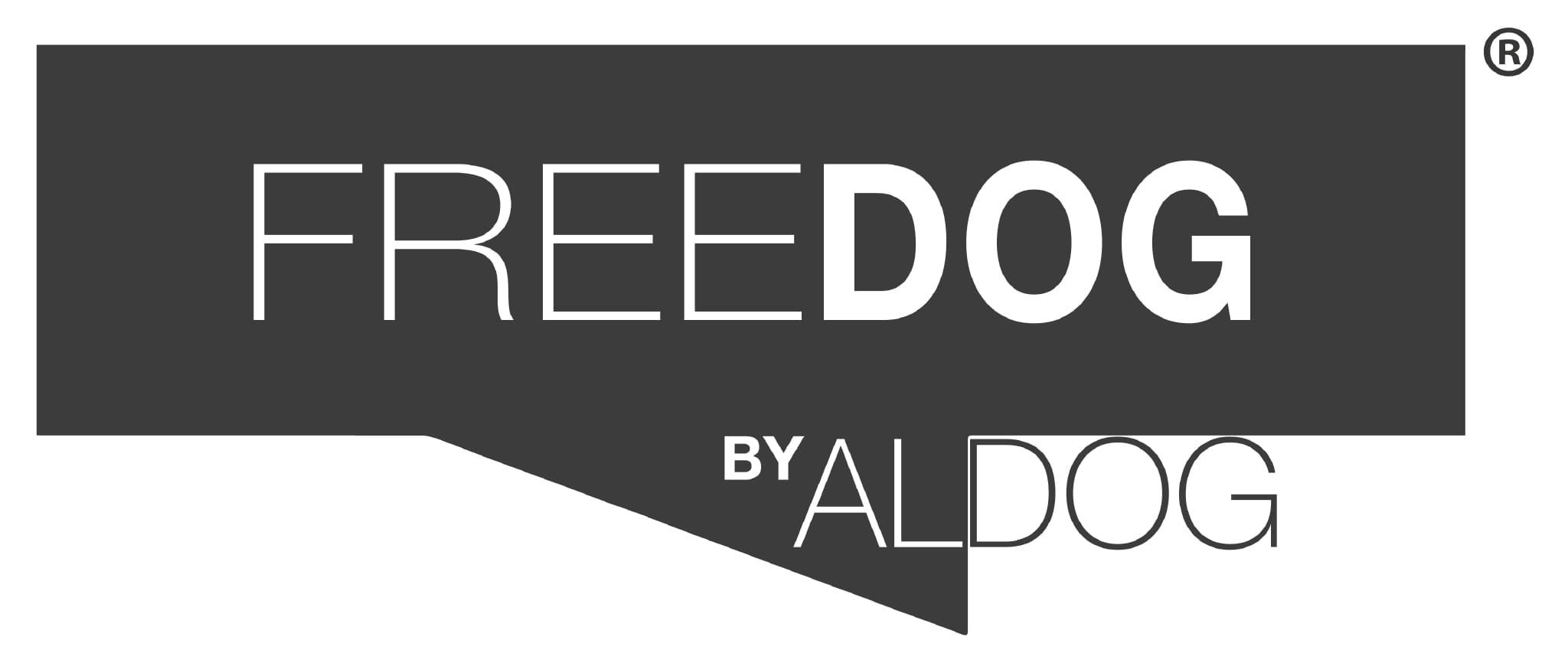 FREEDOG R