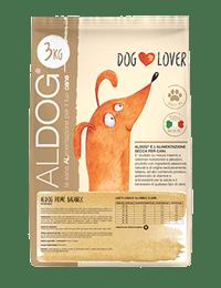 sacco-aldog-3kg-BALANCE