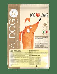 sacco-aldog-3kg-STARTER
